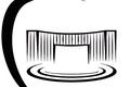 Les concerts à Rosny Sous Bois en 2019 et 2020