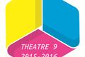 Théâtre à Le Blanc Mesnil en 2018