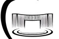 Théâtre à Rosny Sous Bois en 2020